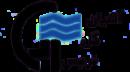شرکت آشیان گل نرجس Logo